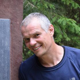 Bc. Jan Sebján