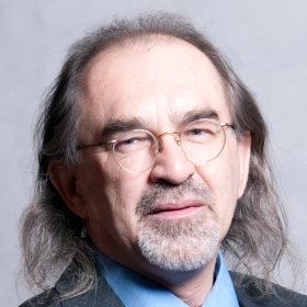Jiří Klsák
