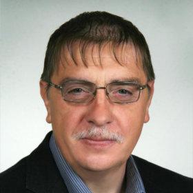 Miroslav Stropek