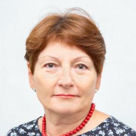 Jaromíra Pilařová