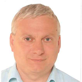 Martin Klepal
